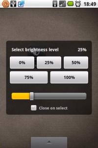 brightness 2