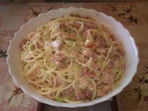 carbonara_spagetti_1