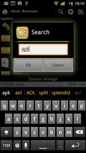 root_browser_lite_07