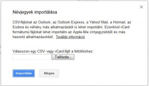 gmail_import_2