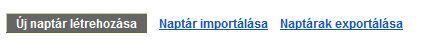 google_naptar_esemeny_ujraimportalasa_01 import