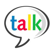 gtalk-logo