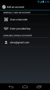 google_authenticator_hitelesito_03