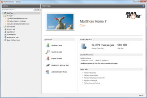 mailstore_home_01