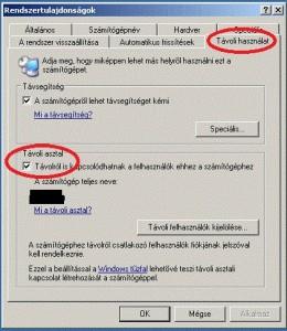 xp_tavoli_asztal_rdp_remote_desktop_01