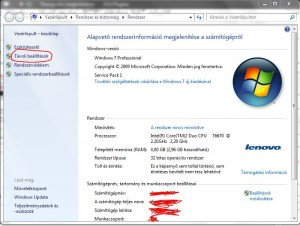 xp_tavoli_asztal_rdp_remote_desktop_02