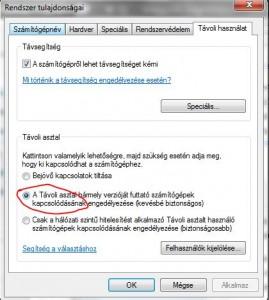 xp_tavoli_asztal_rdp_remote_desktop_03