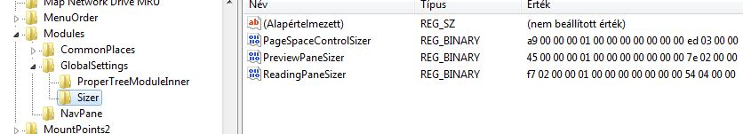 ReadingPaneSizer_registry