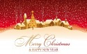 Boldog Karácsonyt