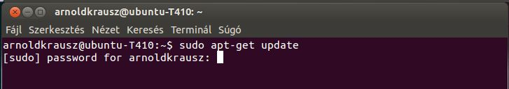 ubuntu-gnome-install