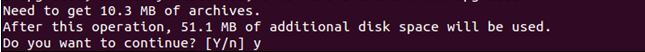 ubuntu-gnome-install2