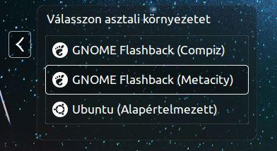 ubuntu-gnome-install4